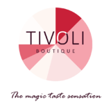 Tivoli Boutique