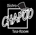 Bistro Chapoo